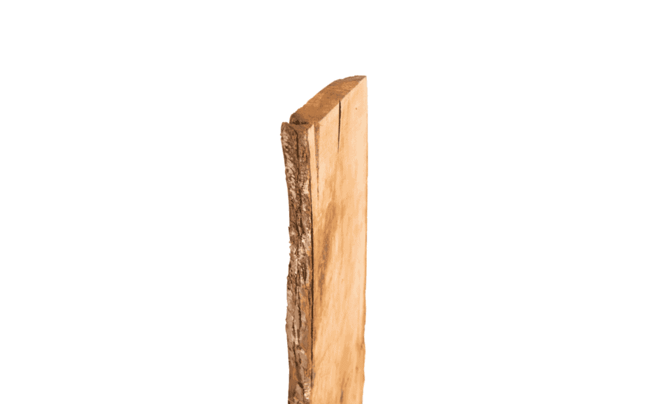 Schnittholz Eiche